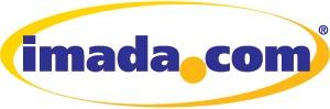 Imada